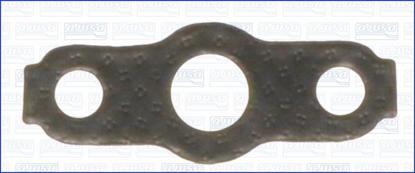 Joint, vanne EGR (X1)