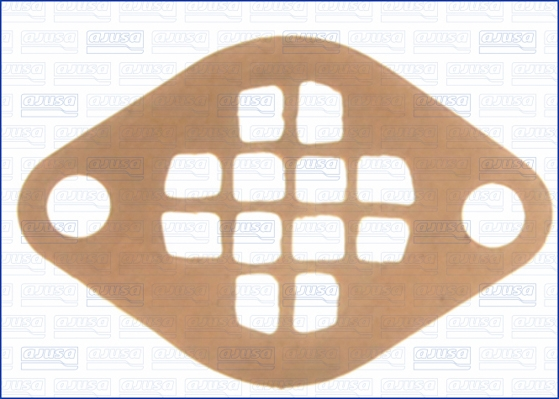 Autres pieces de filtration (X1)