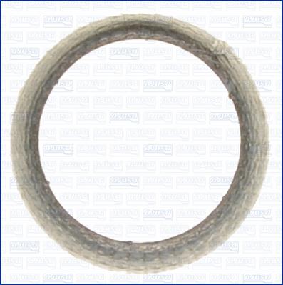 Joint d'echappement AJUSA 00976200 (X1)
