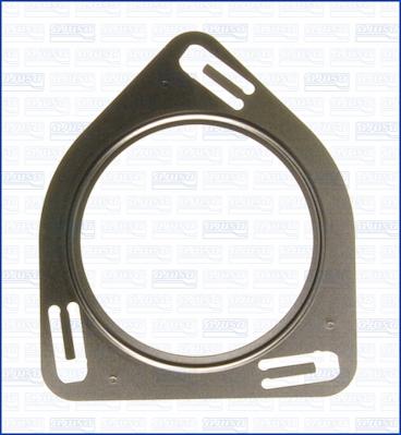 Joint d'echappement AJUSA 01055100 (X1)