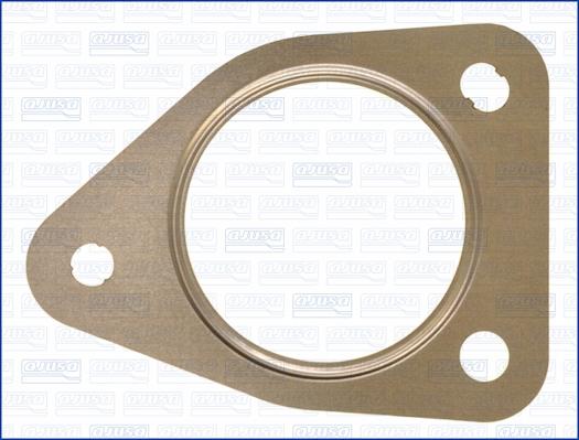 Joint d'echappement AJUSA 01332500 (X1)