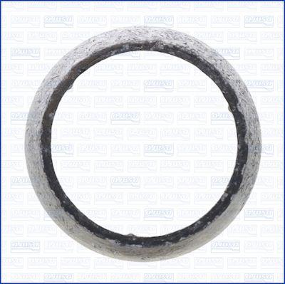 Joint d'echappement AJUSA 01365300 (X1)