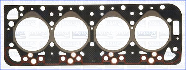 Joint de culasse AJUSA 10046710 (X1)