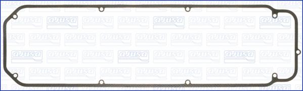 capot-Ajusa 11034000 Joint culasse de cylindre