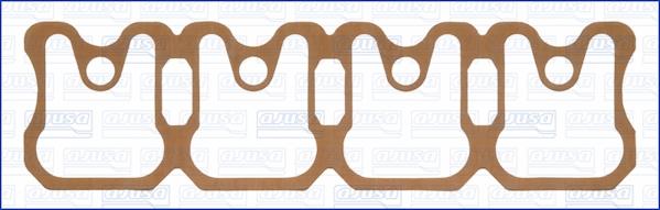 Joint de cache culbuteurs (X1)