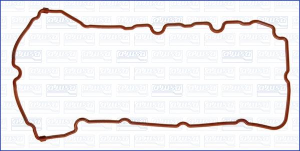 Joint de cache culbuteurs AJUSA 11112600 (X1)