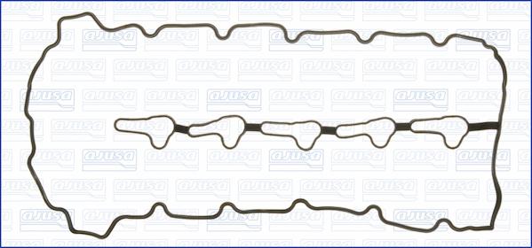 Joint de cache culbuteurs AJUSA 11115400 (X1)