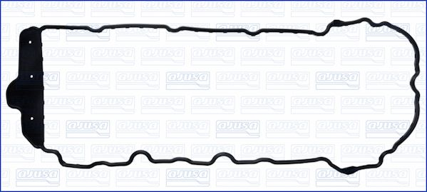 Joint de cache culbuteurs AJUSA 11136000 (X1)