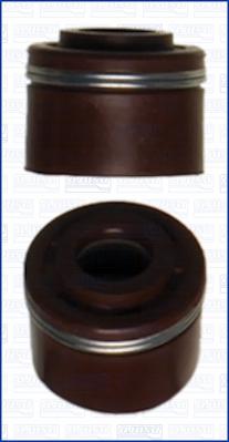 Joint de soupape (X1)