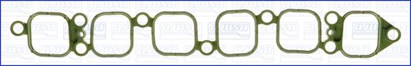 Joints et bagues d'etancheite AJUSA 13199300 (X1)