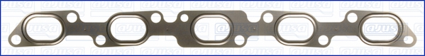 Joint de collecteur d'echappement AJUSA 13224700 (X1)