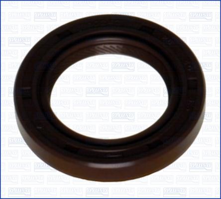 Bague d'etancheite moteur (X1)