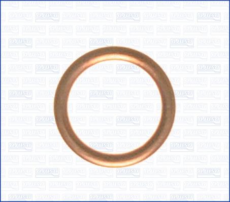 Joint de bouchon de vidange (X1)