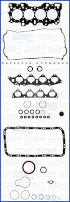 Joint d'etancheite moteur AJUSA 50204900 (X1)