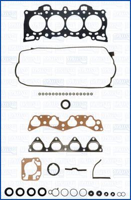 Moteur AJUSA 52286900 (X1)