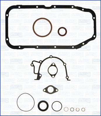 Joint de vilebrequin (X1)