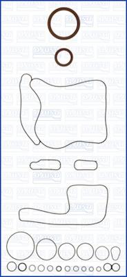 Joint de vilebrequin AJUSA 54085100 (X1)