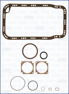 Joint de vilebrequin AJUSA 54101000 (X1)