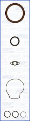 Joint de vilebrequin AJUSA 54111200 (X1)