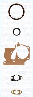 Joint de vilebrequin AJUSA 54142600 (X1)