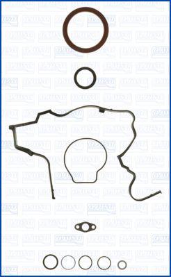 Joint de vilebrequin AJUSA 54144800 (X1)