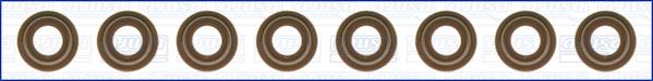Joint de queue de soupape (X1)
