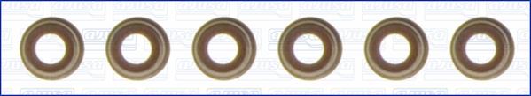 Joint de queue de soupape AJUSA 57022500 (X1)