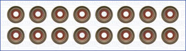 Joint de queue de soupape AJUSA 57043000 (X1)