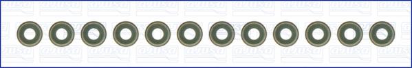 Joint de queue de soupape AJUSA 57044000 (X1)