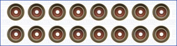 Joint de queue de soupape AJUSA 57053000 (X1)