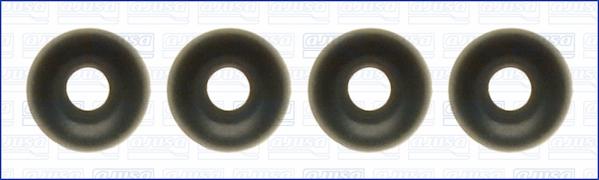 Joint de queue de soupape AJUSA 57055400 (X1)