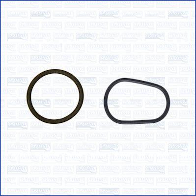 Joint de pompe de direction (X1)