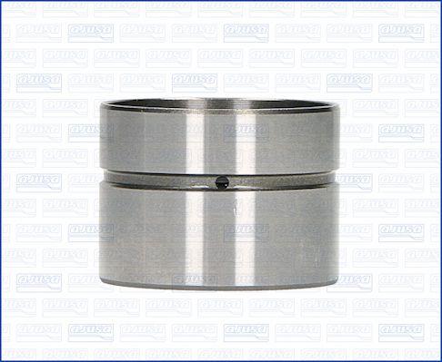 Poussoir de soupape AJUSA 85000500 (X1)