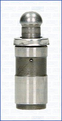 Poussoir de soupape AJUSA 85010400 (X1)