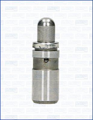 Poussoir de soupape AJUSA 85010900 (X1)