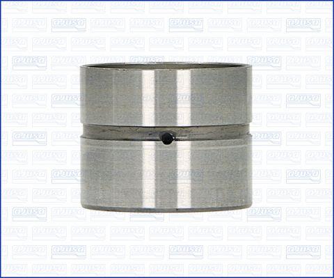 Poussoir de soupape AJUSA 85014400 (X1)