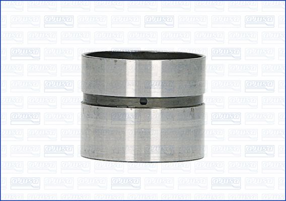 Poussoir de soupape AJUSA 85015600 (X1)