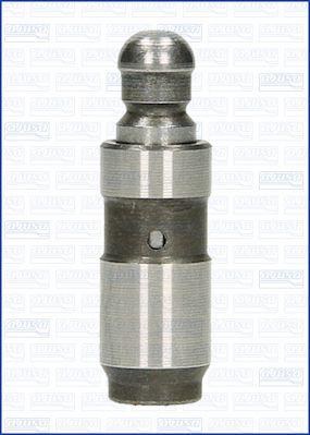 Poussoir de soupape AJUSA 85017600 (X1)