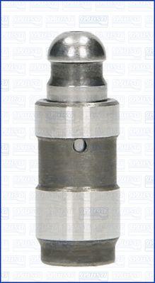 Poussoir de soupape AJUSA 85018100 (X1)