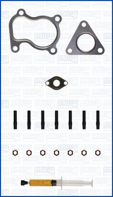 Kit montage turbo AJUSA JTC11124 (Jeu de 5)