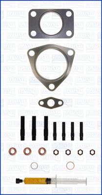 Kit montage turbo AJUSA JTC11360 (Jeu de 5)