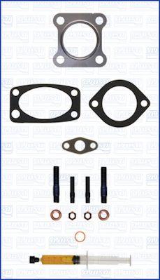 Kit montage turbo (Jeu de 5)