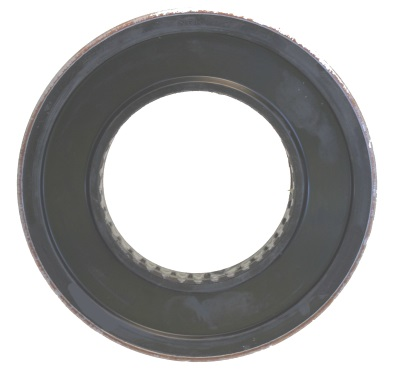 Joint spi transmission (X1)