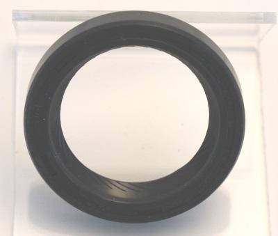 Joint de boite de vitesses (X1)