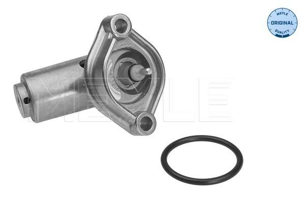 Capteur, niveau d'huile moteur (X1)