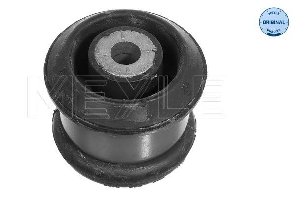Silentblocs de support de boite de vitesse manuelle (X1)