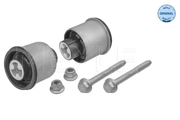 Kit de reparation essieu (X1)
