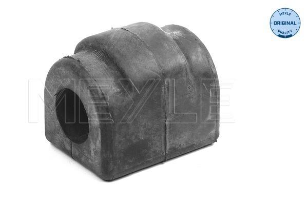 Silentbloc de barre stabilisatrice (X1)