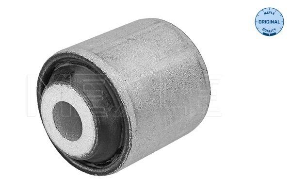 Silentblocs de jambe d'essieu (X1)