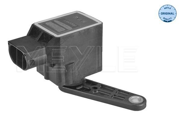 Capteur lumiere xenon (X1)